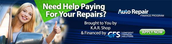 auto-repair-financing